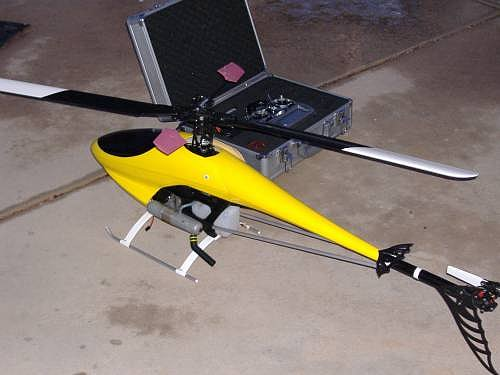 Helicopter is not included and only shown as an ex&le. The Canopies are brand new and never used or mounted they are factory fresh and original. & Sleek 1 style Fiberglass 2 piece canopy Raptor 30-50-60 V2 *SOLD ...